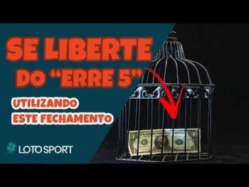Lotomania Dicas e Análise – Mini Quadrantes – LotoSport